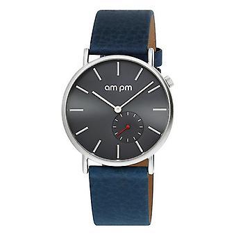 Unisex Watch AM-PM PD132-U150 (38 mm)