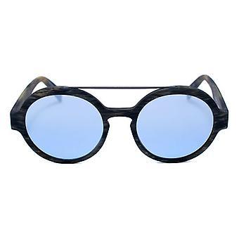 Unisex Solglasögon Italia Oberoende 0913-BHS-022 ( 51 mm)