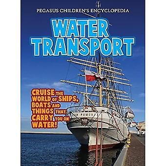 Sea Transporttransport