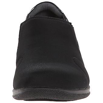 SoftWalk Womens tilton Closed Toe Loafers