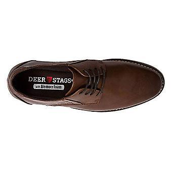 Deer Stags Men's Matthew
