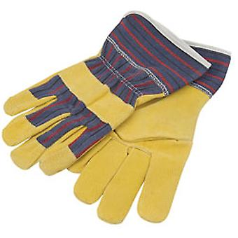 Draper 28589 Young Gardeners Gloves
