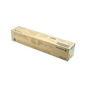 Fuji Xerox Docucentre Iv Black Toner