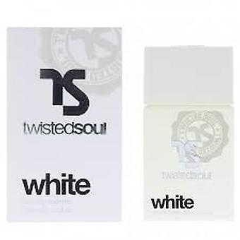 Twisted Soul White Eau de Toilette 100ml EDT Spray