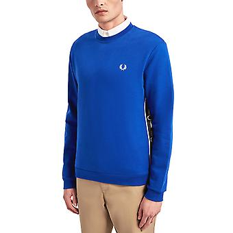 Fred Perry Men's Sweatshirt