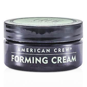 Men forming cream (medium hold and shine) 166972 50g/1.75oz
