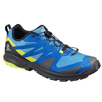 סלומון לשנת 411218 מפעיל את הנעליים של גברים