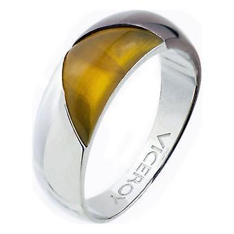 Visekonge for damenes ring 7033A01