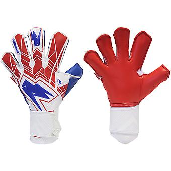 Kaliaaer PWRLITE UNITY XT Allan McGregor Junior Goalkeeper Gloves