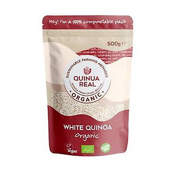 Organic Royal Quinoa 500 g
