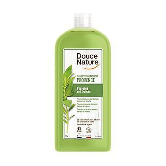 Shampoo Shampoo Shower Verbena 250 ml