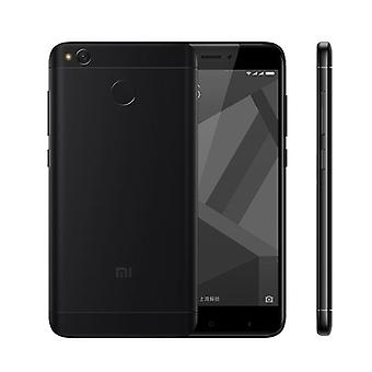 Smartphone Xiaomi Redmi 4X 2 / 16 GB black