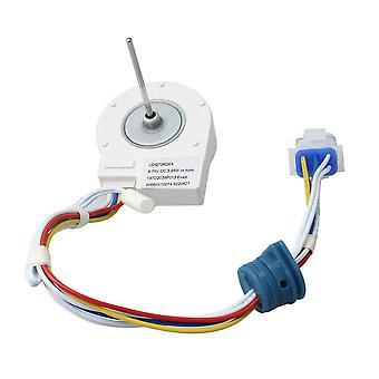 WR60X10074 Réfrigérateur Évaporateur Ventilateur MOTEUR AP3191003 197D4492G001 914169