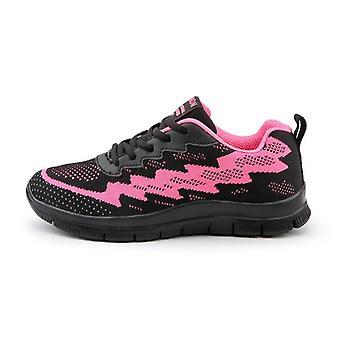 Mickcara sneakers donna 968tvsx