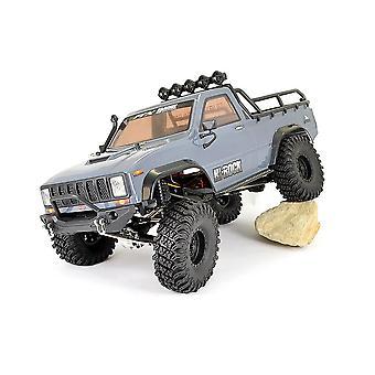 FTX Outback Hi-Rock 4X4 RTR 1:10 Crawler szlaku