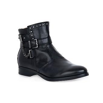 נירו ג'יארדיני 013101100 אוניברסלי כל השנה נעלי נשים
