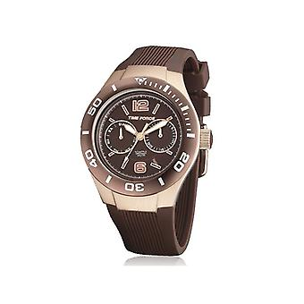 Shows woman Time Force TF4181L15 (41 mm)