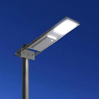Motion Sensor, Solar Powered Led Pole Street Light