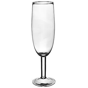 Rink Drink Giant Glass Champagne Flute - 750ml