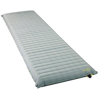 Thermarest Ether NeoAir Topo R Sleeping Mat