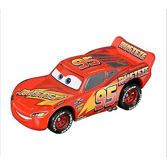 Neue Disney Auto Jackson Sturm Cast Metall Legierung Spielzeug, Auto-Model's Geburtstag