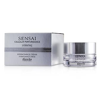 Kanebo Sensai Cellular Performance Hydrachange kerma 40ml/1.4 oz