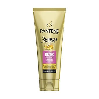 Conditioner 3 minute miracle defined curls 200 ml of cream