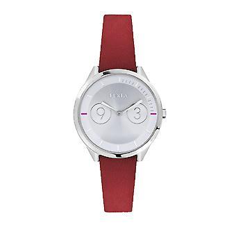 Furla R4251102507 Watch