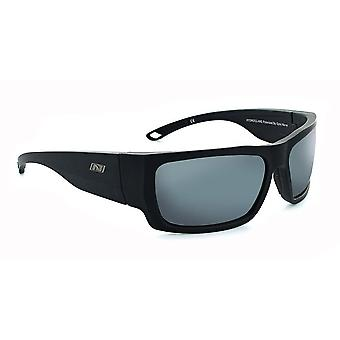 Blackfoot - saltwater coated mens polarized water sports sunglasses