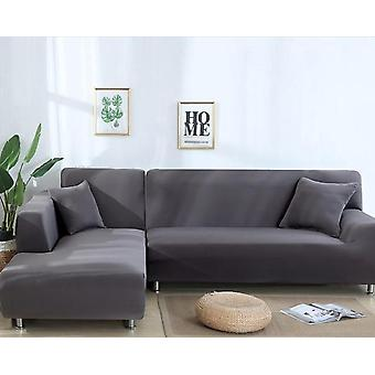 Soft, Elastic And Comfortable-universal Sofa Slipcover
