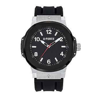 Men's Watch G-Force 6810006