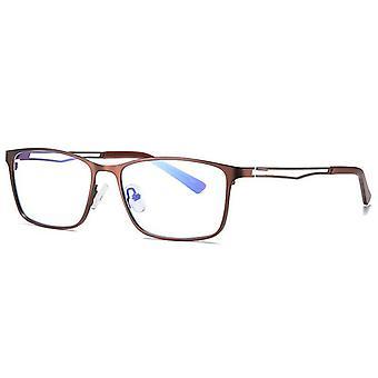 Anti Blue Rays Glasögon - Glasögon
