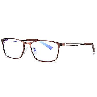 Anti Blue Rays Brýle - Brýle
