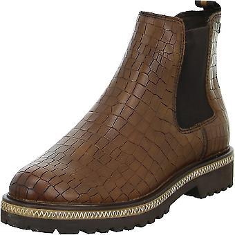 Tamaris Chelsea 112540825396 chaussures universelles pour femmes d'hiver