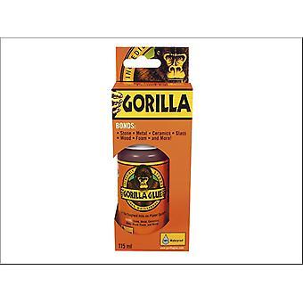 Gorilla Glue 115ml 1044401