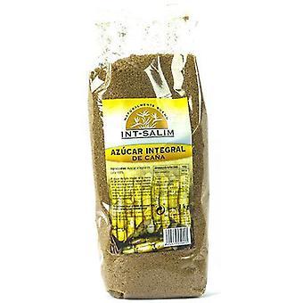 INT-SALIM Azucar Integral de Caña 1 Kg (Diet , Sweeteners)