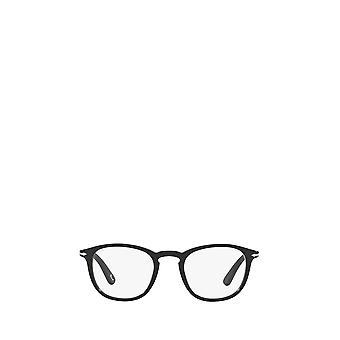 Persol PO3143V gafas unisex negras