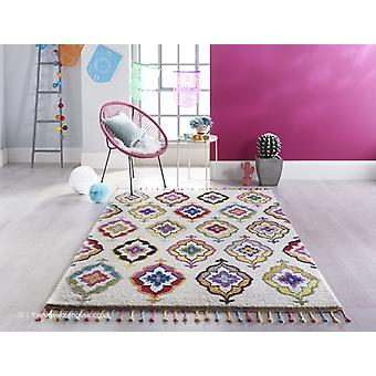 Menara Leonis tapijt