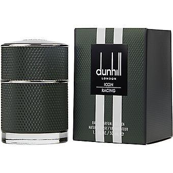Dunhill Icon Racing Eau De Parfum Spray 50ml/1.7oz