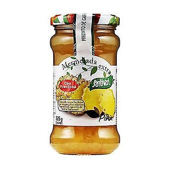 Sugar Free Pineapple Jam 325 g