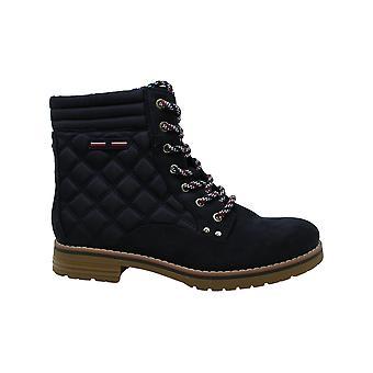 بار III Women & apos;ق الأحذية Taimi جلد اللوز توب أكثر من الأحذية أزياء الركبة