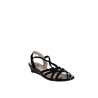 LifeStride | Yaya Strappy Dress Sandals