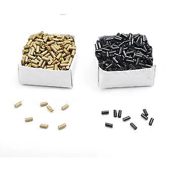2.2*5mm Universal Lighter Flint Stones Petrol Gas Lighter Replace Replacement