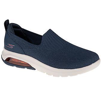 Skechers Go Walk Airflow 54490-NVY Zapatillas para hombre