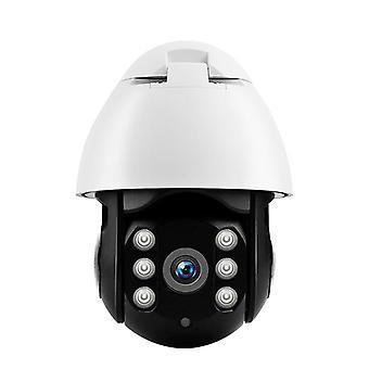 Udendørs Cctv 1080p Full Hd Ip Wifi Sikkerhedskamera