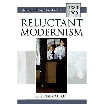 Terughoudend modernisme