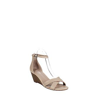 Charles By Charles David | Griffin Wedge Sandals