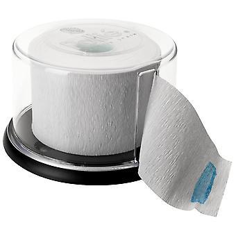 Eurostil Neck Roll holder paper