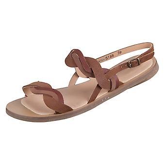 El Naturalista Tulip NB5188 universal  women shoes