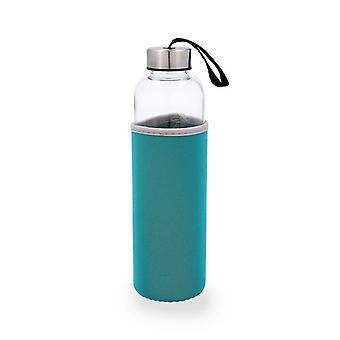 Bottle Quid Blue (0,6L)